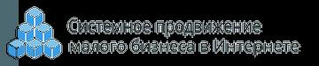 Sistemnoe-prodvizhenie-malogo-biznesa-v-Internete-logo